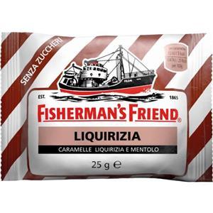 2001 - FISHERMAN'S LIQ. S.Z. PZ.24