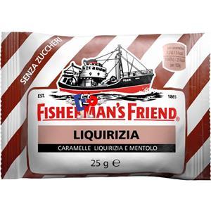 FISHERMAN'S LIQ. S.Z. PZ.24