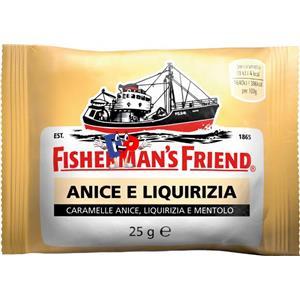 1268 - FISHERMAN'S LIQUI/ANICE PZ.24