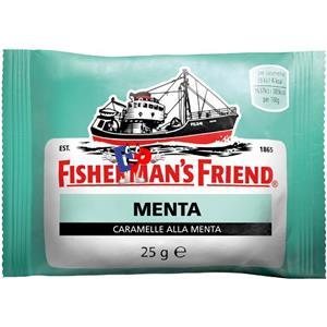 FISHERMAN'S MENTA PZ.24