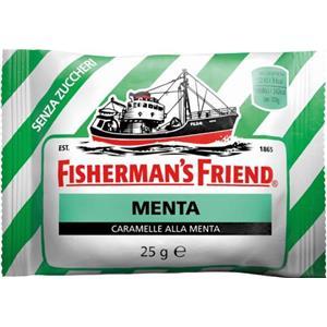 2251 - FISHERMAN'S MENTA S.Z. PZ.24