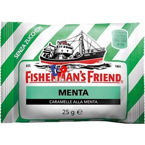 FISHERMAN'S MENTA S.Z. PZ.24