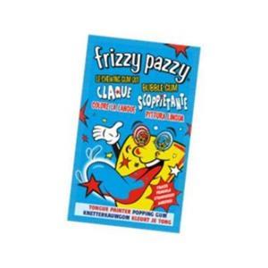 2359 - FRIZZY PAZZY GUM PITTURA PZ.50