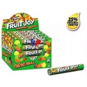 FRUIT JOY GR.52,5 PZ.36