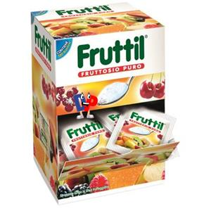 FRUTTIL DISPENSER PZ.220