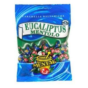 Fassi Eucalyptus Kg.1