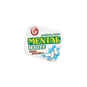 Fassi Mental Sz. Bianco Gr.21 Pz.24