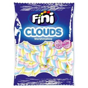 6222 - Fini Clouds Mallow Twist Pz.12 Gr.80