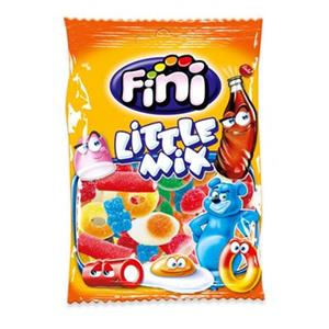 6214 - Fini Little Mix Pz.12 Gr.100