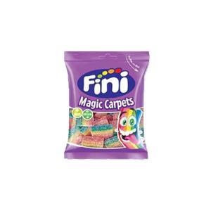 Fini Magic Carpets Pz.12 Gr.100