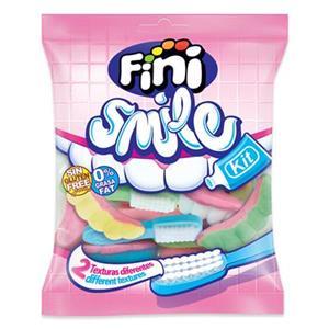 Fini Smile Kit Pz.12 Gr.100