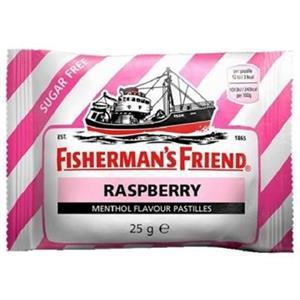 5334 - Fisherman's Lampone S.Z. Pz.24