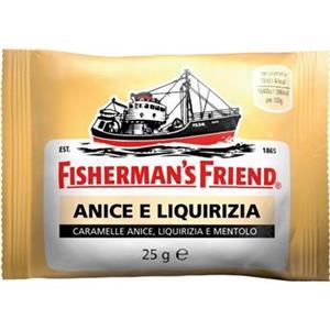 Fisherman's Liqui/Anice Pz.24
