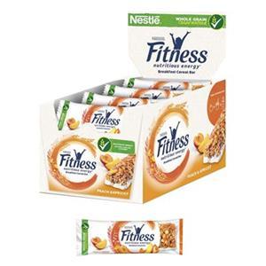 5750 - Fitness Albicocca & Pesca Gr.23,5 Pz.24