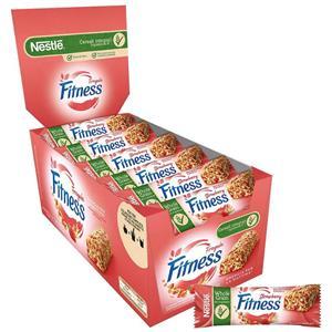 Fitness Fragola Gr.23,5 Pz.24