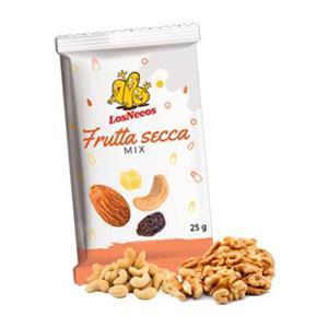 6375 - Forlivese Expo Frutta Secca Mix Gr.25 Pz.30