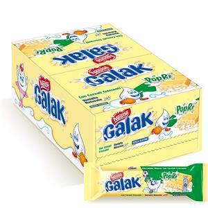 Galak Cereali Gr.40 Pz.36