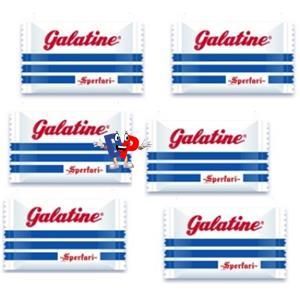 GALATINE KG.2,5