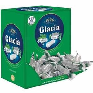 5667 - GLACIA MARSUPIO KG.1,5