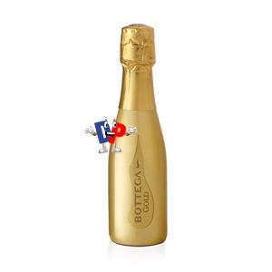 4352 - GOLD PROSECCO SPUM. DOC BOTTEGA 11% CL.20