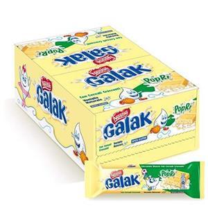 1851 - Galak Cereali Gr.40 Pz.36