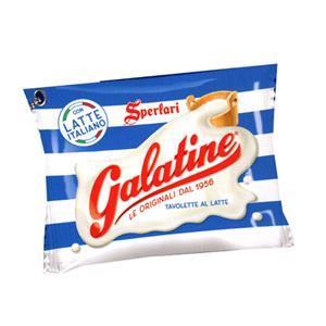 6000 - Galatine Pochette Gr.39