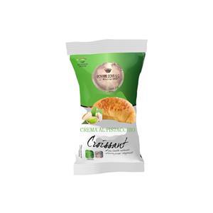 6560 - Giovanni Cova Croissant Al Pistacchio Gr.45 Pz.6