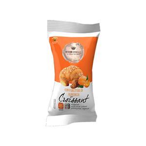 6543 - Giovanni Cova Croissant Albicocca Gr.45 Pz.6