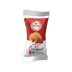 6544 - Giovanni Cova Croissant Ciliegia Gr.45 Pz.6