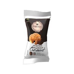 6547 - Giovanni Cova Croissant Cioccolato Gr.45 Pz.6