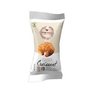 6546 - Giovanni Cova Croissant Classico Gr.45 Pz.6