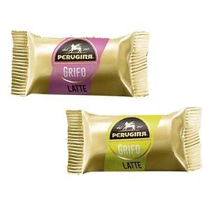 Grifo Latte Gr.750