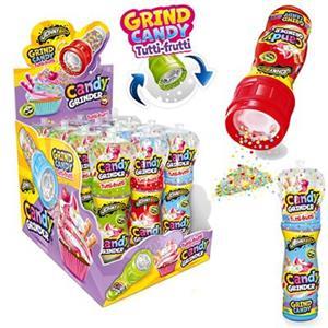 Grinder Candy Gr.29 Pz.12