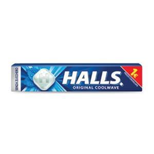 3429 - Halls Blu S.Z. Gr.32 Pz.20