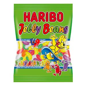 JELLY BEAN GR.85 PZ.30