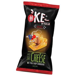 KE BY KELIA CHEESE GR.34 PZ.30