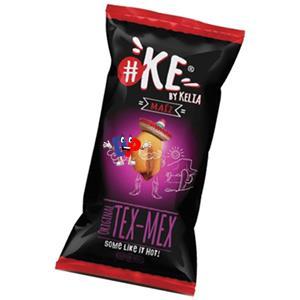KE BY KELIA TEXMEX GR.34 PZ.30