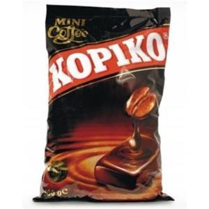 KOPIKO GR.800