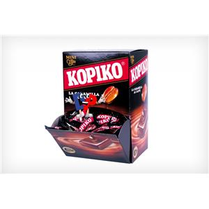 4687 - KOPIKO MARSUPIO GR.800
