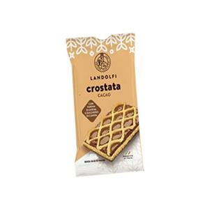 Landolfi Crostata Cacao Gr.40 Pz.15
