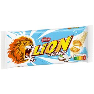 Lion Coconut Gr.150 Pz.5