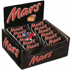 MARS GR.51 PZ.32