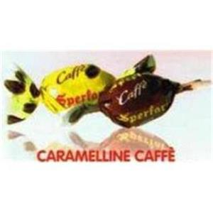 Mini Ripiena Caffe' Kg.1