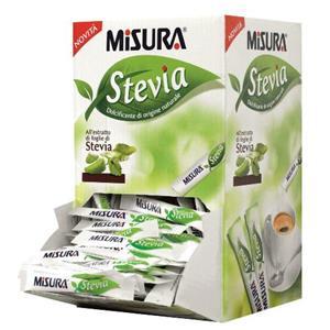 MISURA STEVIA GR.2 PZ.130