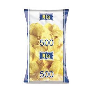 6333 - Mia Patatina Gr.500 Pz.5