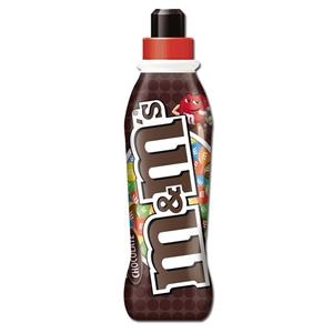 Milk Shake M&M's Choco Cl.350