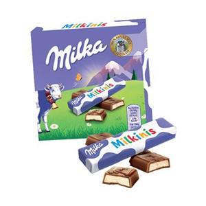 Milka Milkinis Pz.20