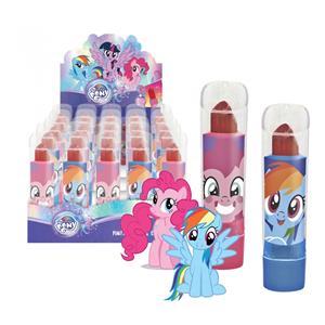 My Little Pony Lipstick Gr.5 Pz.20