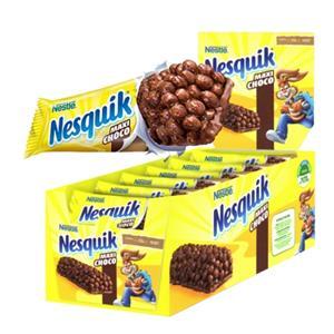 Nesquik Cereal Pz.24
