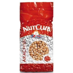 NUTCLUB ARACHIDI KG.1